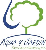 AguayJardin_logo